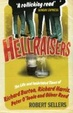 Cover of Hellraisers