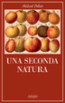 Cover of Una seconda natura