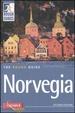 Cover of Norvegia