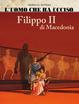Cover of L'uomo che ha ucciso n. 2