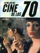 Cover of Cine de los 70