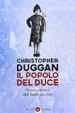Cover of Il popolo del Duce