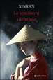 Cover of Le testimoni silenziose