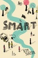 Cover of Smart