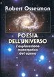 Cover of Poesia dell'universo