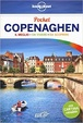Cover of Copenaghen