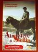 Cover of Atmosfere di Sicilia