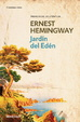 Cover of El Jardin Del Eden / the Garden of Eden