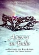 Cover of Ancora un ballo