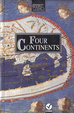 Cover of Four Continents
