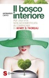 Cover of Il bosco interiore