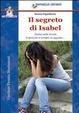 Cover of Il segreto di Isabel