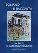 Cover of Bolzano si racconta