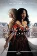 Cover of Fuga da Versailles