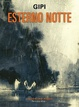Cover of Esterno notte