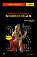 Cover of Missione Igla S