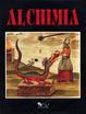 Cover of L'arte dorata
