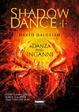 Cover of La danza degli inganni