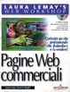 Cover of Pagine Web commerciali