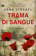 Cover of Trama di sangue
