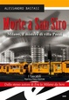 Cover of Morte a San Siro