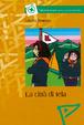 Cover of La città di tela