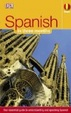 Cover of Spanish in 3 Months CD & Book