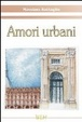 Cover of Amori urbani