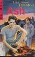 Cover of Ash