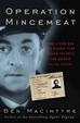 Cover of Operation Mincemeat