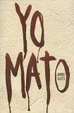 Cover of Yo Mato