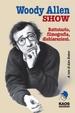 Cover of Woody Allen Show