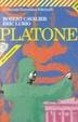 Cover of Platone