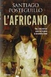 Cover of L'Africano