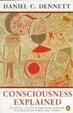 Cover of Consciousness Explained
