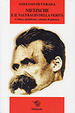 Cover of Nietzsche e il naufragio della verità. Critica, nichilismo, volontà di potenza