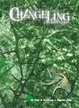 Cover of Changeling - I Perduti