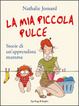 Cover of La mia piccola pulce