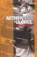 Cover of Arthur i George