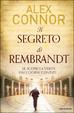 Cover of Il segreto di Rembrandt