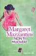 Cover of Non ti muovere