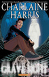 Cover of Charlaine Harris' Grave Sight: Part 3