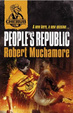 Cover of People's Republic