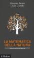 Cover of La matematica della natura