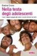 Cover of Nella testa degli adolescenti