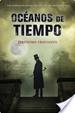 Cover of Océanos de tiempo
