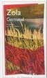 Cover of Germinal