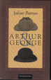 Cover of Arthur & George