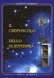 Cover of Il crepuscolo dello scientismo