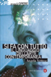 Cover of Si fa con tutto